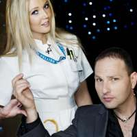 Guy_Bavli_Essi_Poyster_Miss_Finland