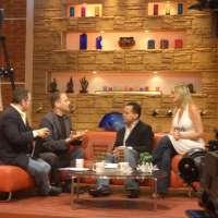Guy_Bavli_TV_Panama